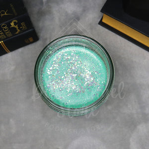 Syvern Taiga | Blood Heir | 200ml Soy Wax Candle