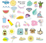 Cute VSCO Stickers