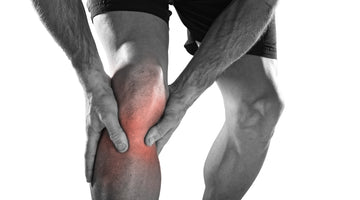 Why Athletes Gel is Different than Other Topical Pain Medicine