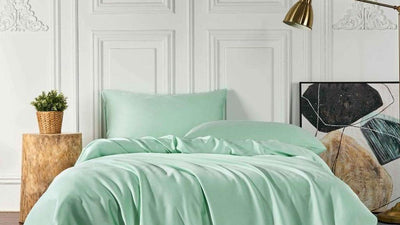 30% OFF BEDDING: MAY 2021 PRE-ORDER