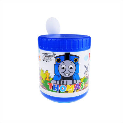 Thomas & Friends - Thermal Food Container