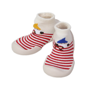 Ggomoosin - Elf Baby Shoes