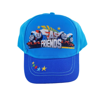 Thomas & Friends - Baseball Cap (Adjustable)