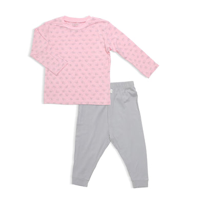 Adorable Lamb - Pyjamas Set by simplylifebaby