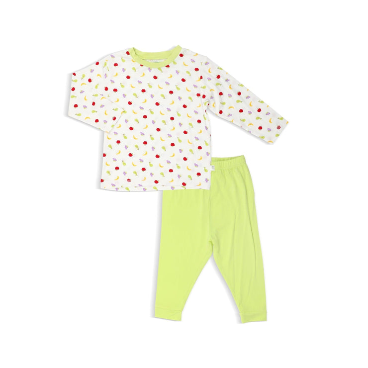 Fruits - Pyjamas Set - Simply Life