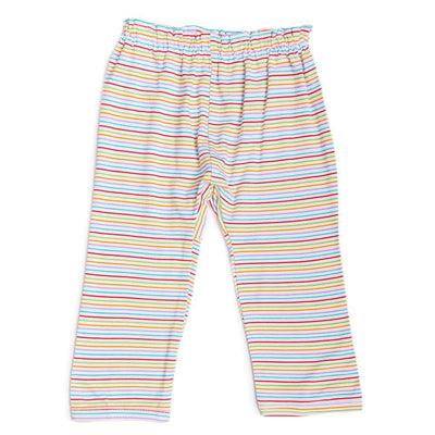 Stripes - Long Pants by simplylifebaby