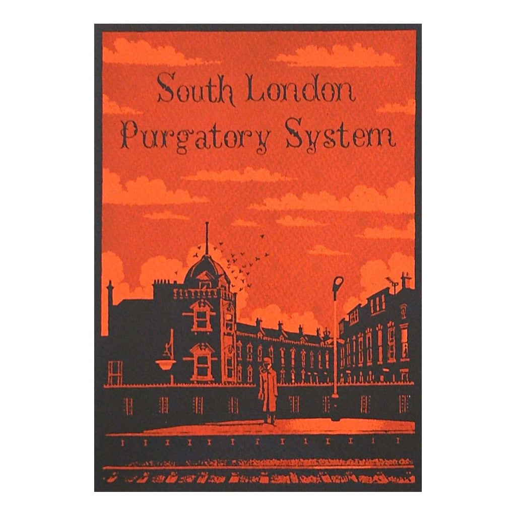 South London Purgatory System