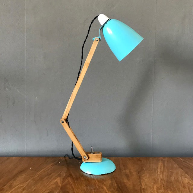 Terence Conran Desk Lamp