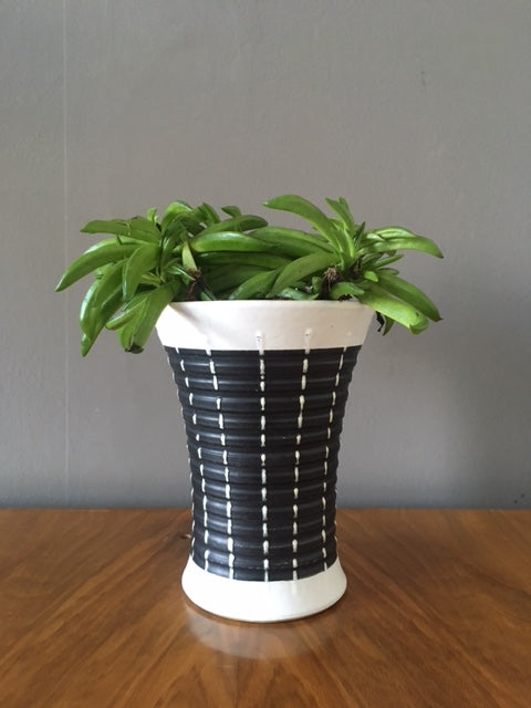 Denby Planter - Medium