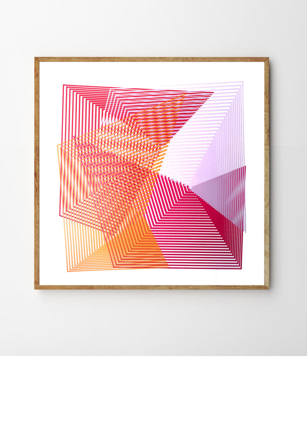 Shop Kate Banazi prints