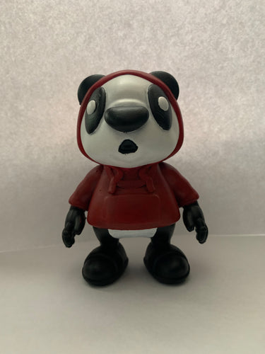 Pongo - Collectible Figure PROTOTYPE