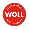 Woll Cookware Australia