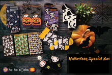 Load image into Gallery viewer, Halloween Special Box