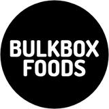 BULKBOX FOODS