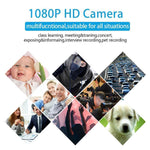 Load image into Gallery viewer, HD 1080P outdoor DV camera