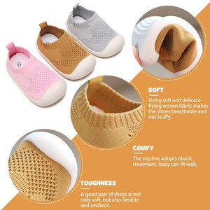 Mesh Sneaker for kids