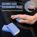 Load image into Gallery viewer, Magic Car Washing Clay