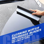 Load image into Gallery viewer, Cleaning Water Squeegee Blades