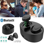 Load image into Gallery viewer, Hirundo Mini Electronics Bluetooth Earphone Wireless