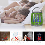 Load image into Gallery viewer, Mosquito Killer Camping WaterProof Light
