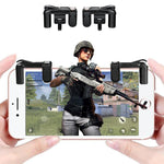 Load image into Gallery viewer, Mobile Game Shooter  Controller
