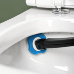 Load image into Gallery viewer, Disposable Toilet Cleaning System