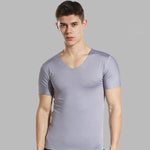 Load image into Gallery viewer, Ice Silk Quick Dry T-Shirt