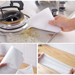 Load image into Gallery viewer, Disposable Kitchen Paper Towels