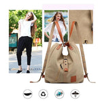 Load image into Gallery viewer, Practical multifunctional handbag