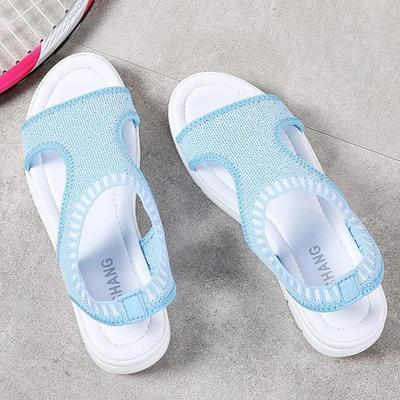 Ultralight Breathable & Non-Slip Sandal
