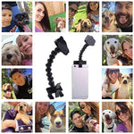 Load image into Gallery viewer, Hirundo Lovely Pet Selfie Stick