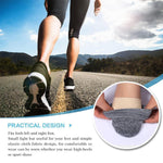 Load image into Gallery viewer, Hirundo Thumb Valgus Corrector, Elastic Bunion Corrector, 1 Pair