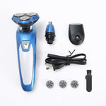 Load image into Gallery viewer, 3 in 1 Electric Razor