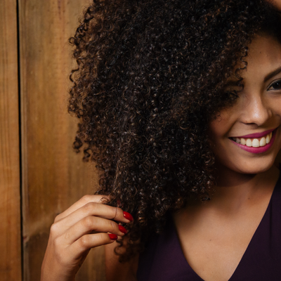 NATURAL HAIR 101: THINGS THAT YOU SHOULD KNOW BEFORE EMBRACING YOUR NATURAL CURLS
