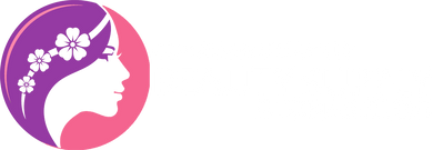 Glammednaturally Beauty Supply Store & Blog