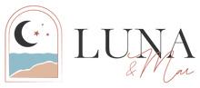Luna & Mar Boutique