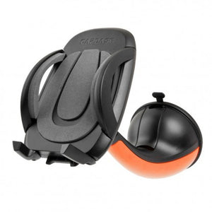 Capdase sport car mount HR00
