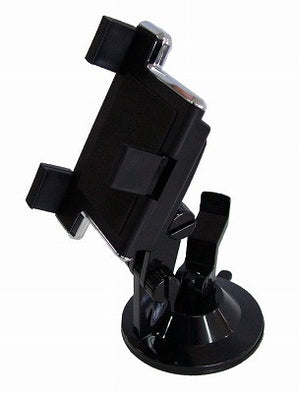 Universal In Car Mobile Phone Holder  EC-129