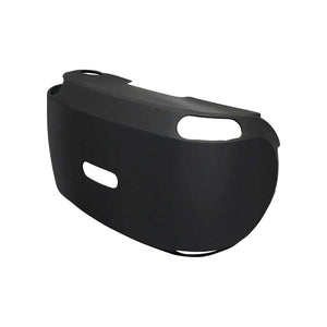 PSVR Soft Headset Anti-slip Silicone Rubber Cover Protective Case