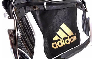 adidas airliner shoulder bag (New)
