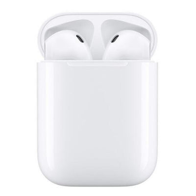 EarPods (85% Off) (3 DAY SHIPPING)