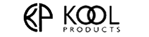 KoolProducts.us