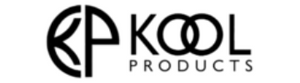 Kool Products