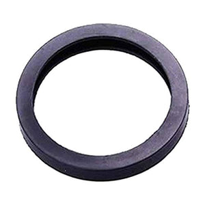 Gas Can Spout Replacement Gasket, Cap & Stopper - KOOLPRODUCTS