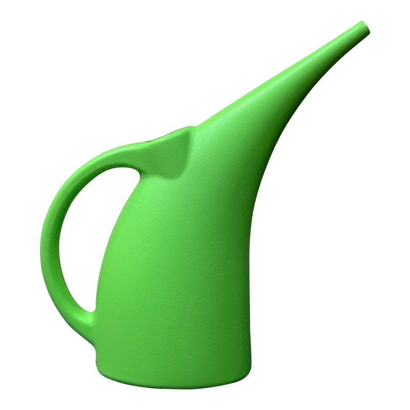 Kool Products 1/2 Gallon Plant Watering Can Indoor Watering Pot