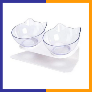 Anti-Vomit Orthopedic Bowl