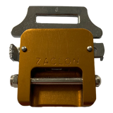 Metal Buckles (Aviation use)
