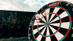Darts Direct | Dartboard Set Specialists | Dartboards, Cabinets, Surrounds, Darts & Dart Accessories | Customer Service is Our Priority | Free Shipping for Orders Over $50