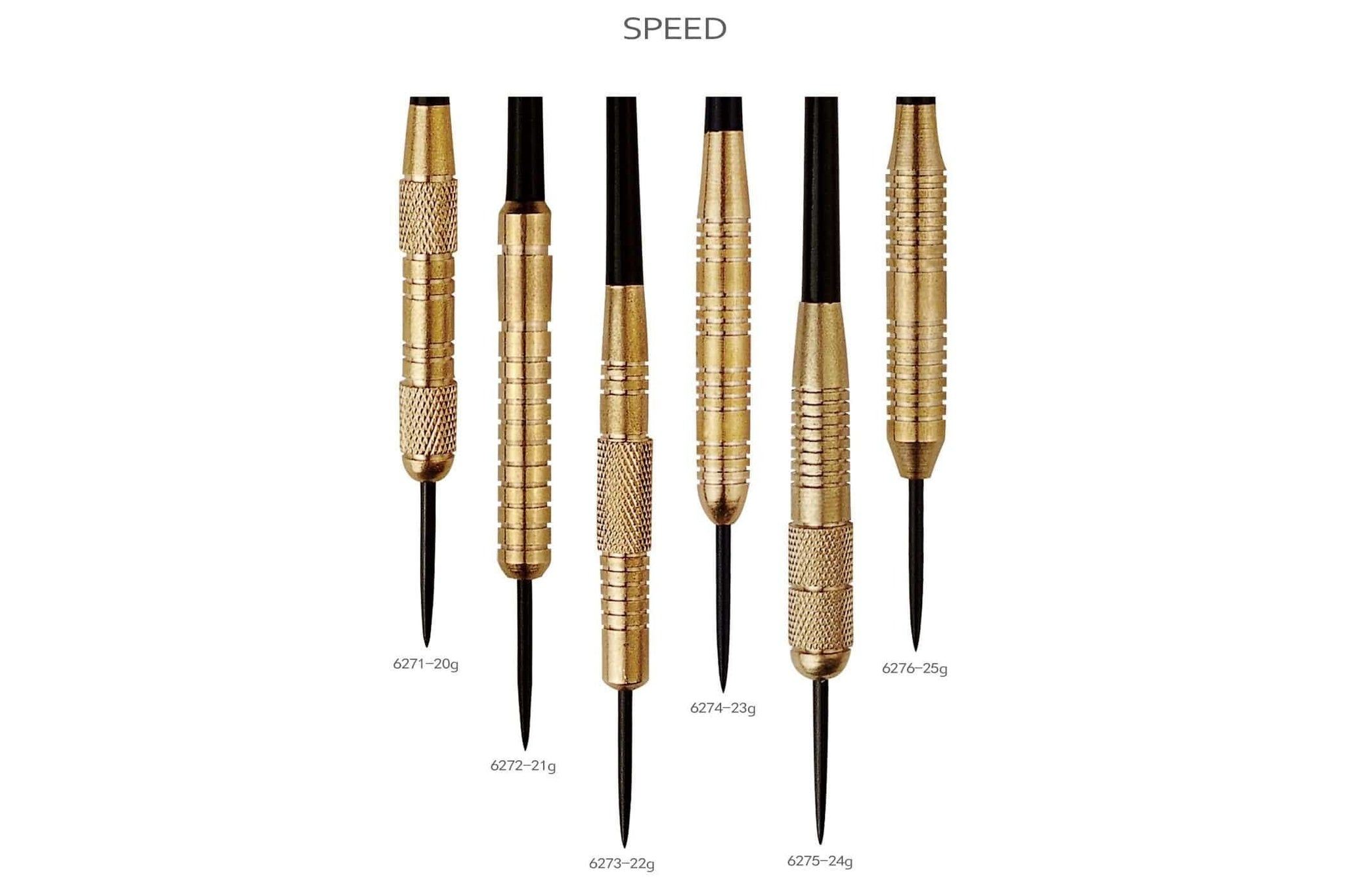 One80 Darts Speed Dart Free Shipping Australia Darts Direct Buy Online Brass Steel Darts Shafts Barrels Points