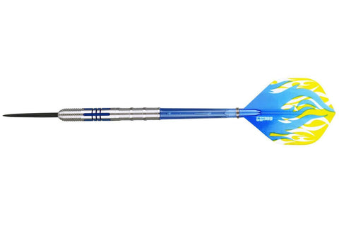 One80 Jetstream Raptor Darts Direct Free Delivery Australia Buy Online Tungsten Dart